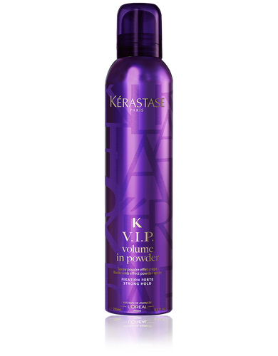 Kérastase Couture Styling Volume in Powder 250ml