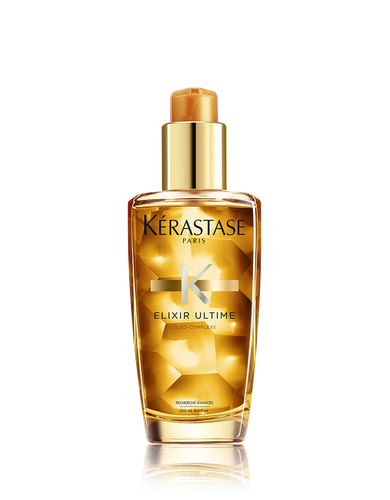 Kérastase Elixir Ultime Beautifying Oil 100ml