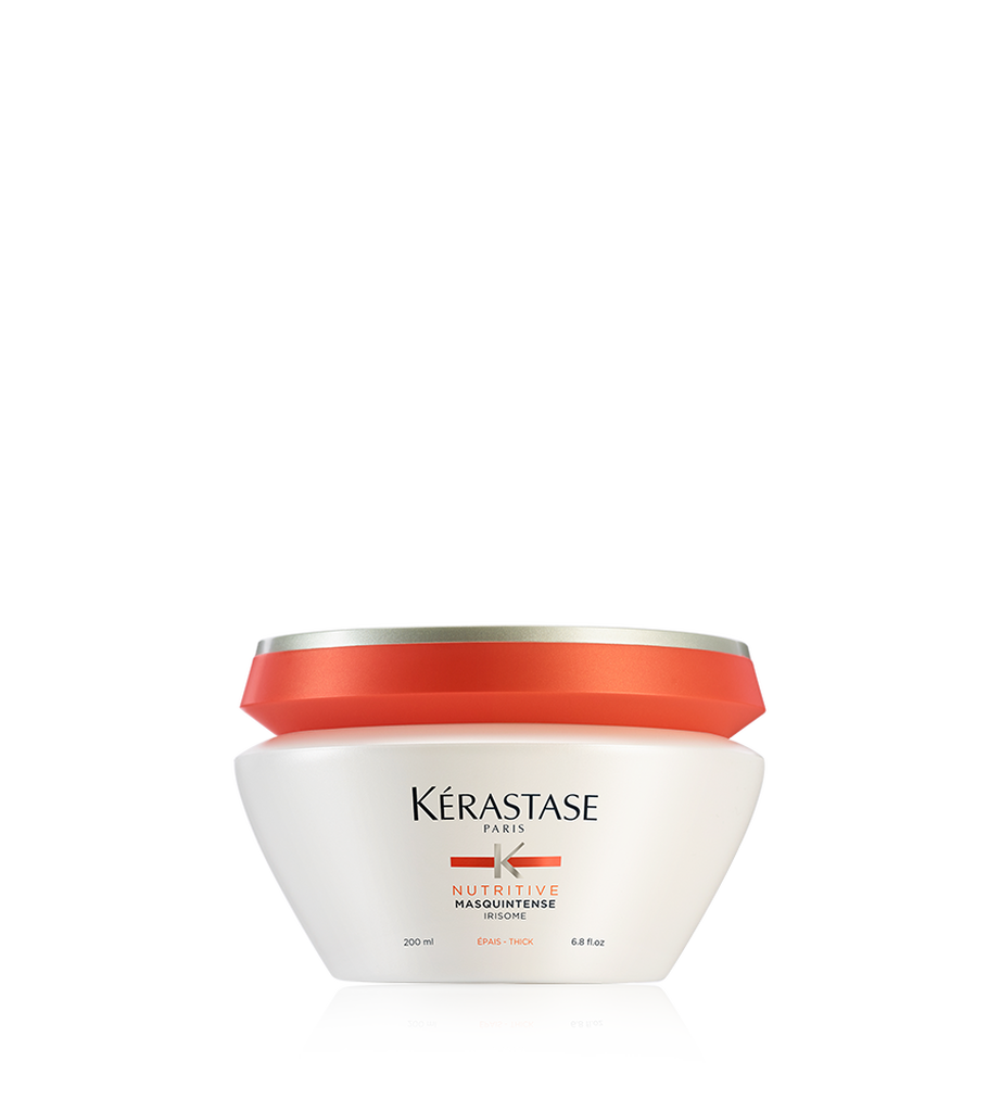 Kérastase Nutritive Masquintense - Thick Hair 200ml