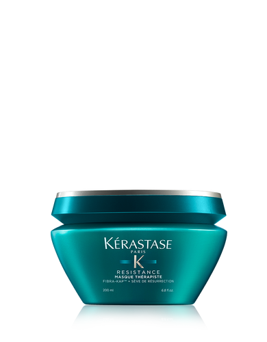 Kérastase Résistance Masque Therapiste 200ml