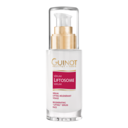 Guinot Liftosome Serum 30ml
