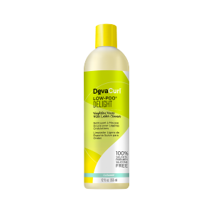 DEVACURL Low Poo Delight