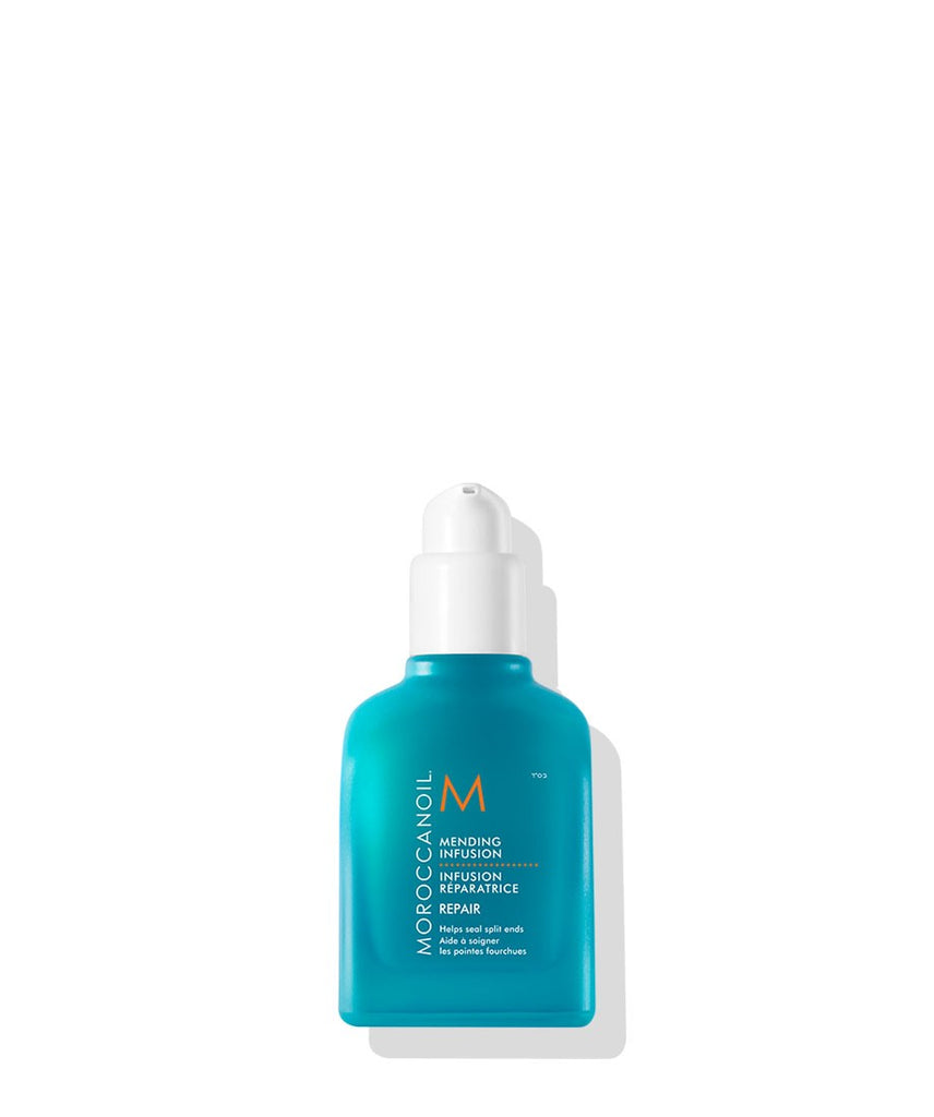 NEW! MOROCCAN OIL MENDING INFUSION