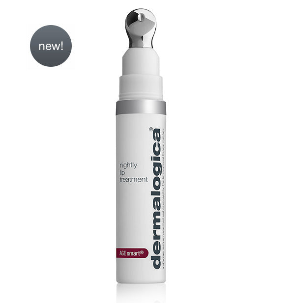 Dermalogica Age Smart - Nightly Lip Treatment 10ml