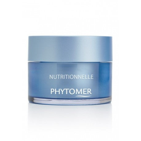 PHYTOMER NUTRITIONNELLE DRY SKIN RESCUE CREAM 50ML