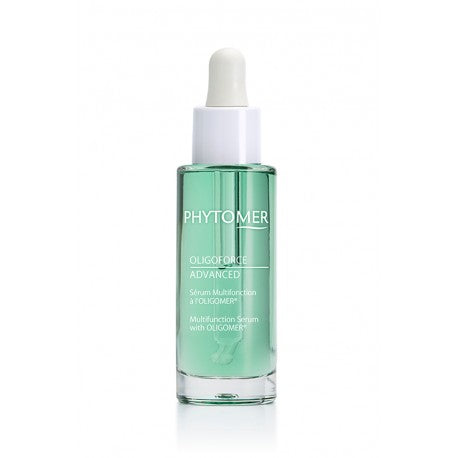 PHYTOMER OLIGOFORCE ADVANCED MULTIFUNCTION SERUM