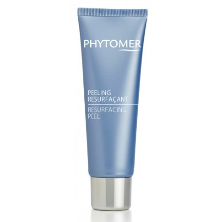 PHYTOMER RESURFACING PEEL 50ML