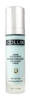 GM Collin Marine Collagen Revitalizing Cream