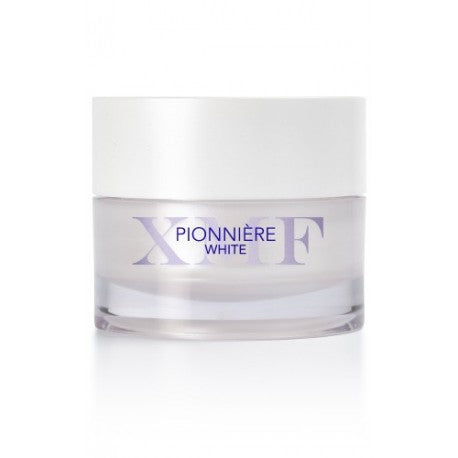PHYTOMER PIONNIÈRE XMF WHITE 50ml