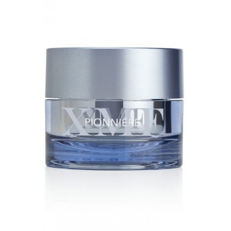 PHYTOMER PIONNIÈRE XMF - PERFECTION YOUTH CREAM 50ml