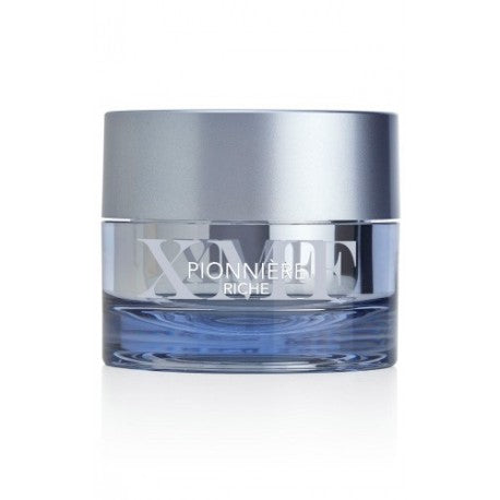 PHYTOMER PIONNIÈRE XMF - PERFECTION YOUTH RICH CREAM 50ml