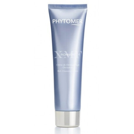 PHYTOMER PIONNIÈRE XMF - RICH CLEANSING CREAM 150ml