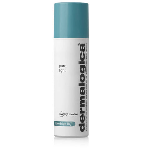 Dermalogica Pure Light 50ml