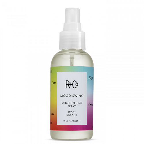 R+Co MOOD SWING STRAIGHTENING SPRAY 4.2 OZ