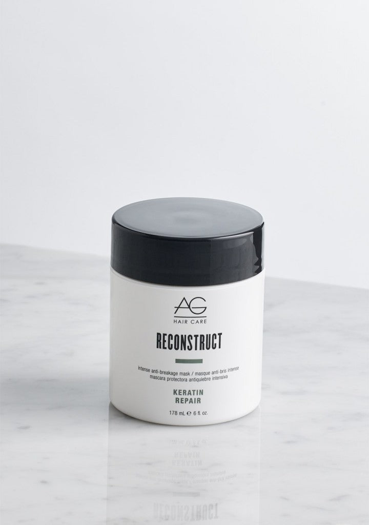 AG RECONSTRUCT Intense Restorative Mask 178ml