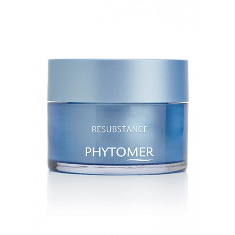 PHYTOMER RESUBSTANCE SKIN RESILIENCE RICH CREAM 50ML
