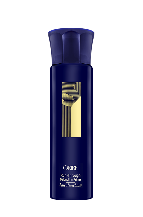 Oribe Run-Through Detangling Primer 5.9 fl. oz.