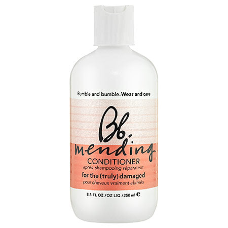 BUMBLE AND BUMBLE Mending Conditioner 8.5 oz/ 250 mL