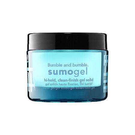 BUMBLE AND BUMBLE sumogel 1.5 oz/ 50 mL