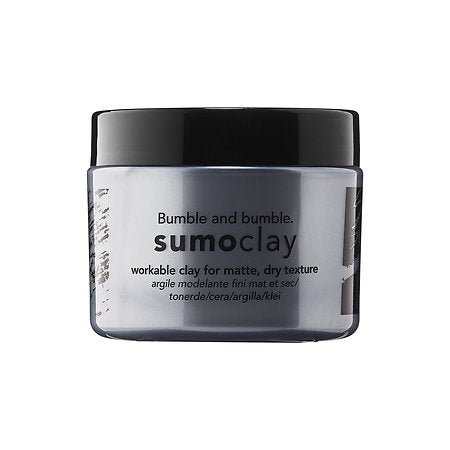 BUMBLE AND BUMBLE Bb. sumoclay 1.5 oz/ 45 mL