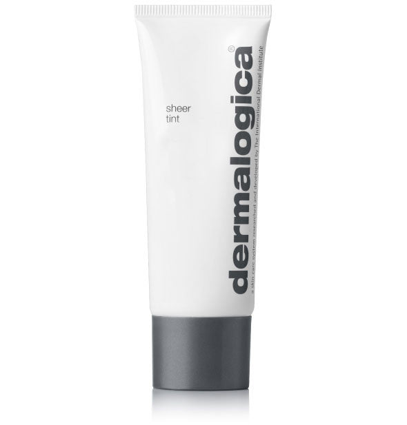 Dermalogica Sheer Tint 20 SPF 40ml