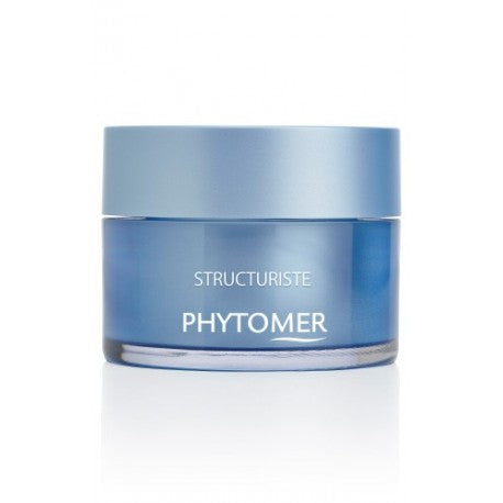 PHYTOMER STRUCTURISTE FIRMING LIFT CREAM 50ML