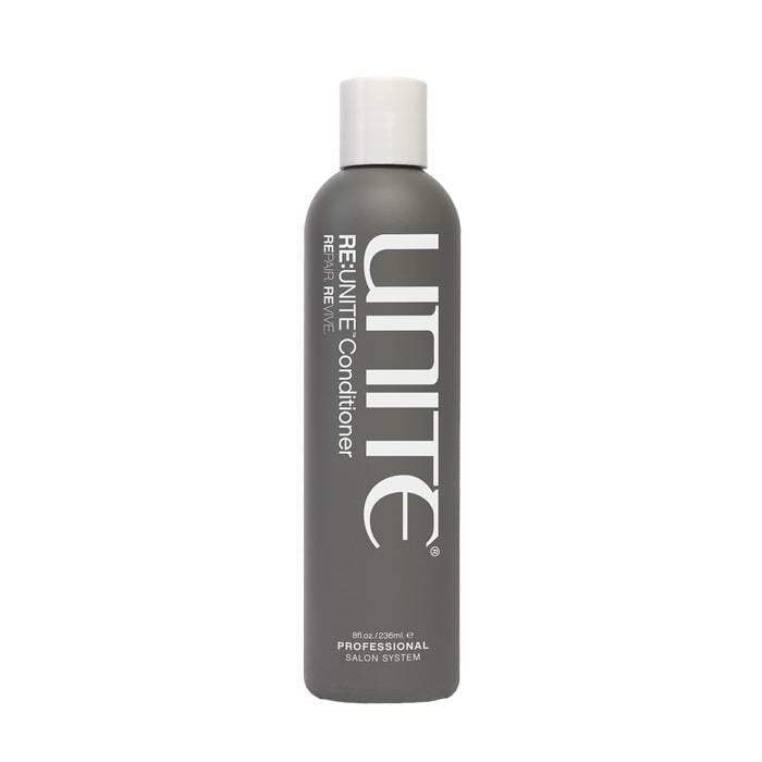 UNITE Re:Unite Conditioner 8 OZ
