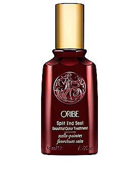 ORIBE Split End Seal 50 mL