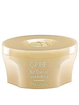 ORIBE Air Style Flexible Finish Cream 50 mL