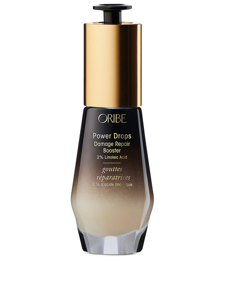 ORIBE Power Drops: Damage Repair Booster