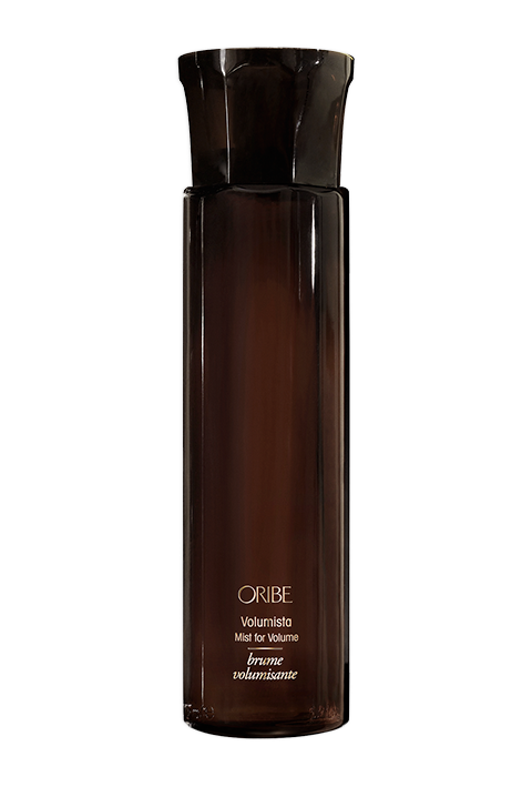ORIBE Volumista Mist for Volume  5.9 fl. oz.