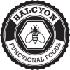 halcyonhoney