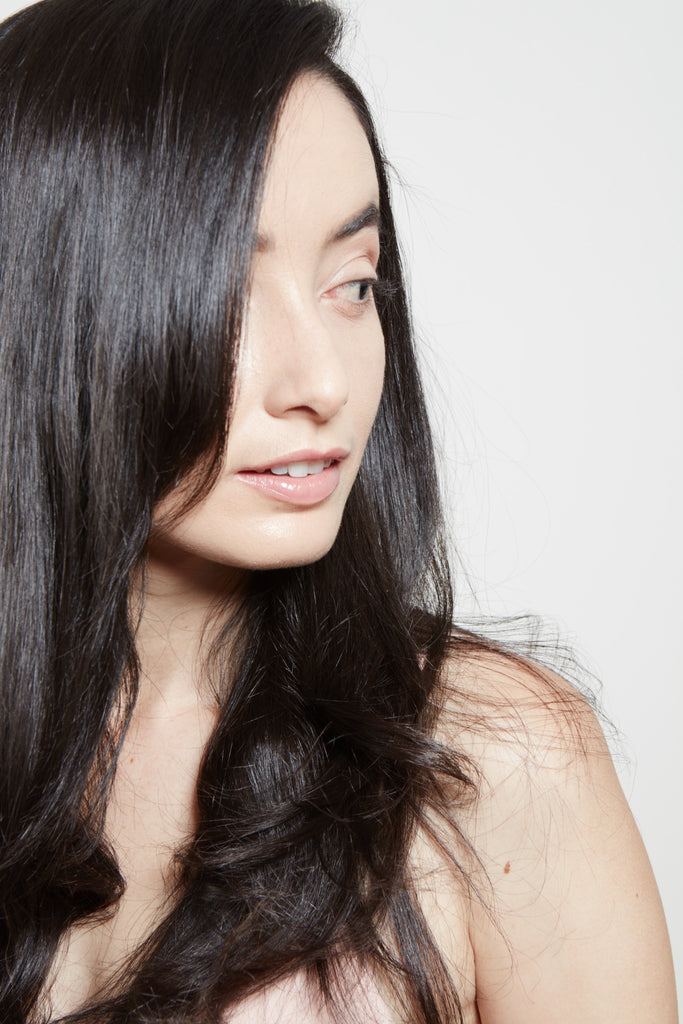 How to Get Rid of Whiteheads (And Keep Them Away for Good)