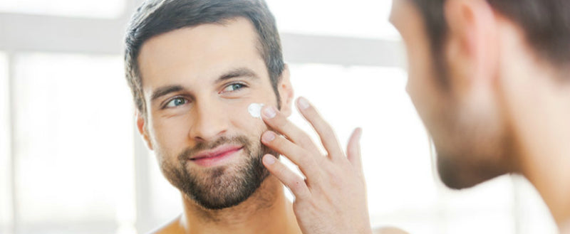 Men Skincare: Do They Really Need It ?