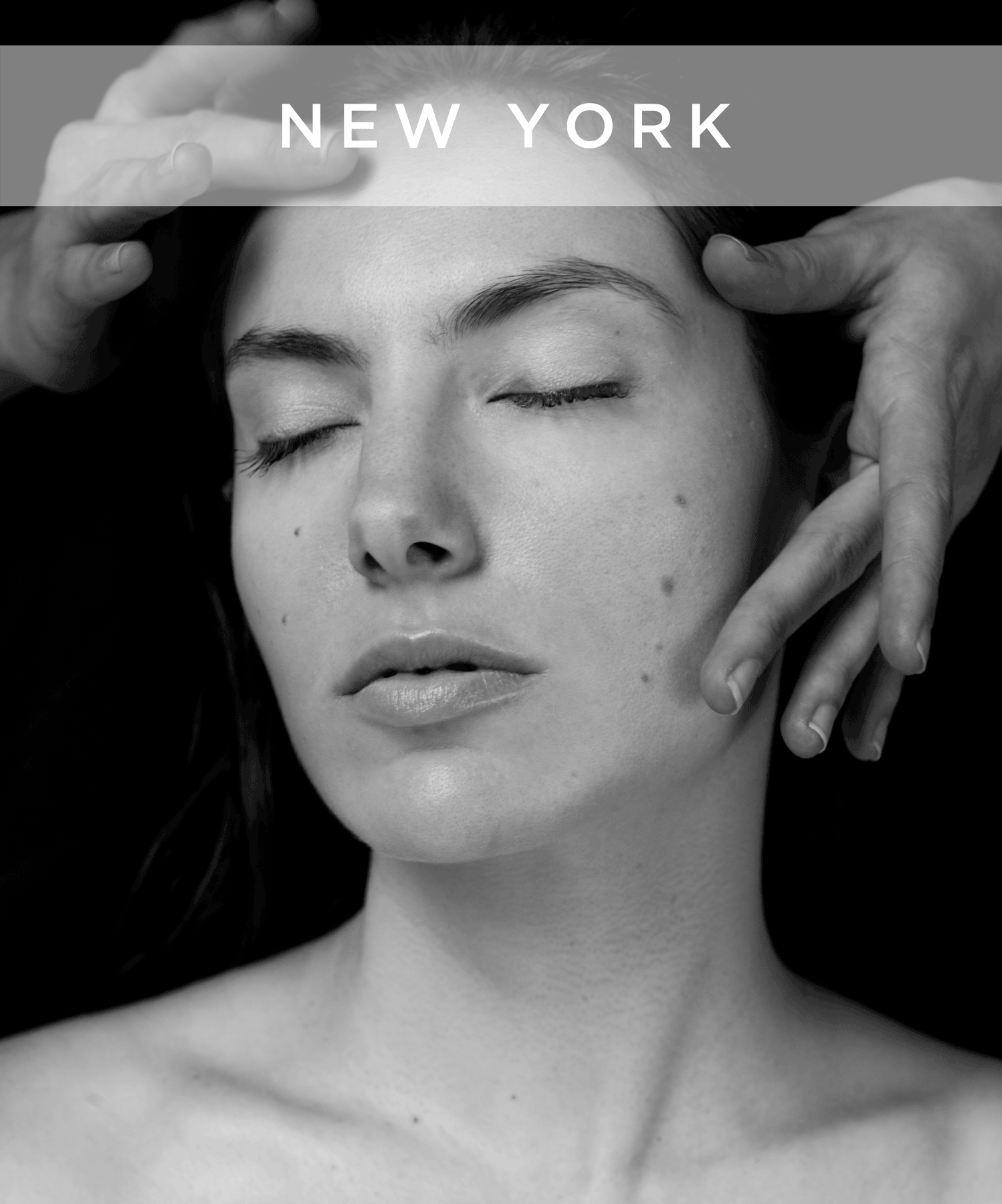 The Ritualist New York