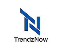 Women's and Men's Clothing Store - TrendzNow KC