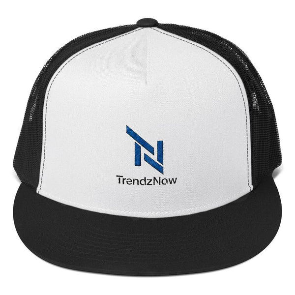Trucker Cap - TrendzNow Official Gear - TrendzNow Clothing Store