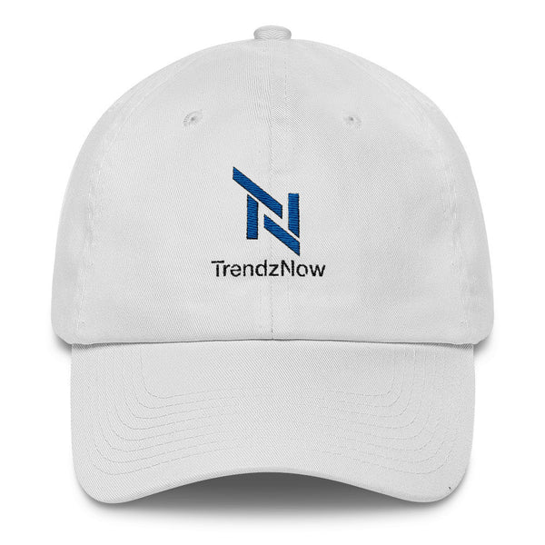 Hat - TrendzNow Official Gear - TrendzNow Clothing Store