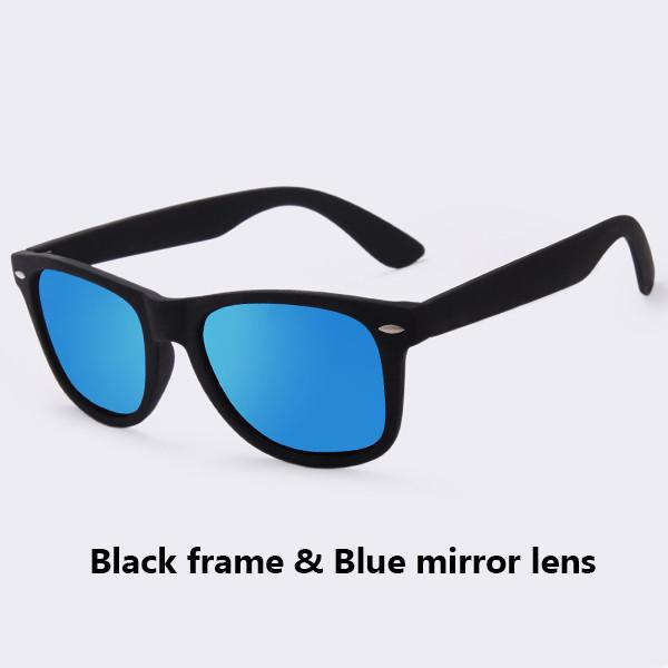 Men's Polarized Sunglasses