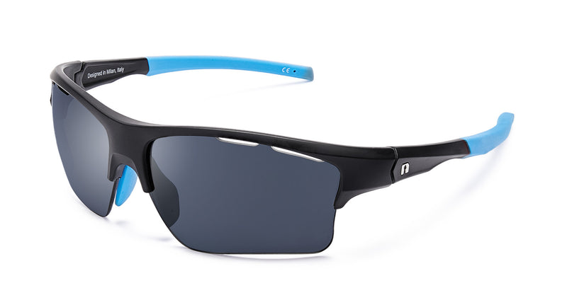 AIR BLACK POLARIZED B