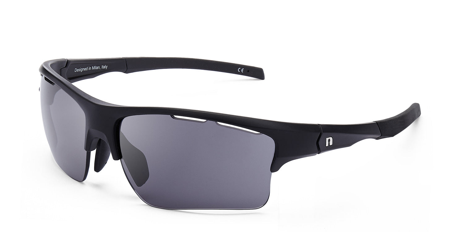 AIR BLACK POLARIZED BY SANYO