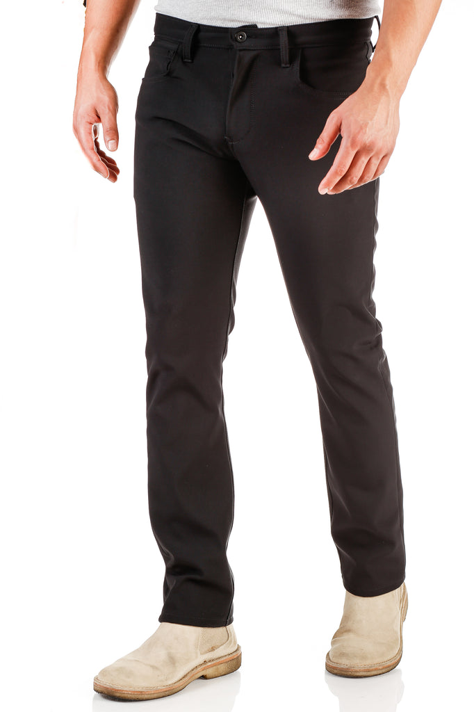 VKTRE Motorcycle Slacks