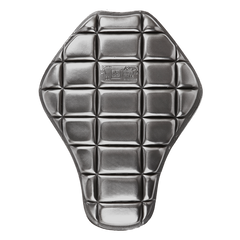Knox Advanced X Back Protector