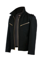 mens-motorcycle-jacket-stylish-gear