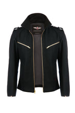 wool-motorcycle-jacket