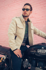 mens wool motorcycle-jacket