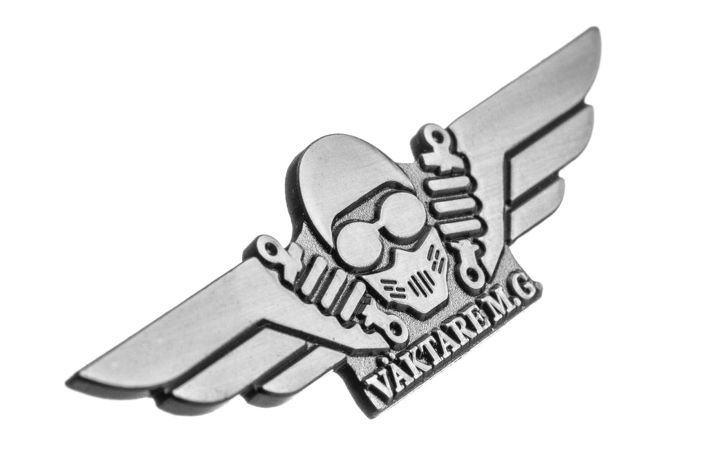 motorcycle pin for riders
