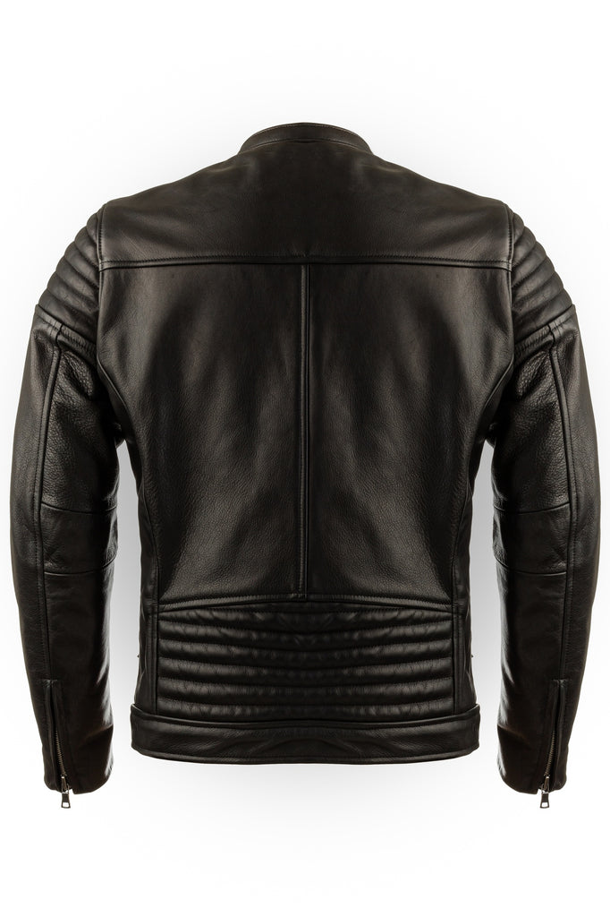vktre moto co motorcycle jacket