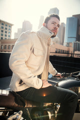 vktre-motorcycle-jacket-mens