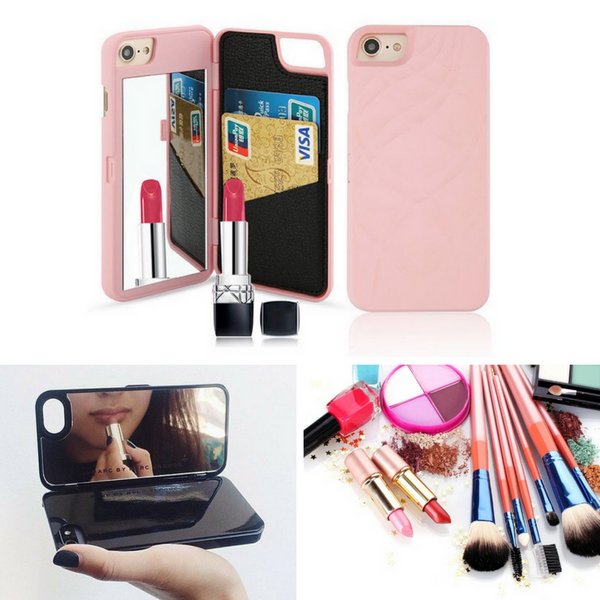 Iphone case- Dashlux
